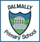 Dalmally Primary School